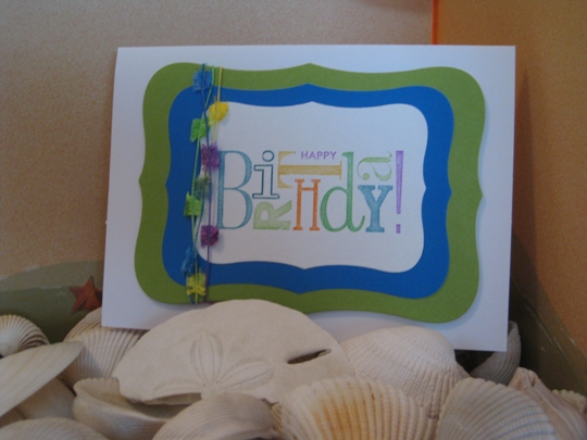 colorfulhandmadebirthdaycard