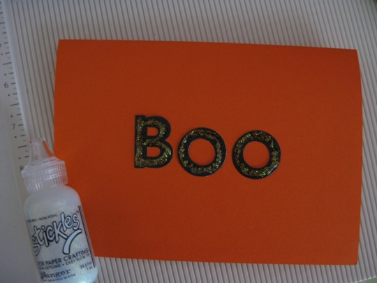 happyhalloweenfrontpopupcard