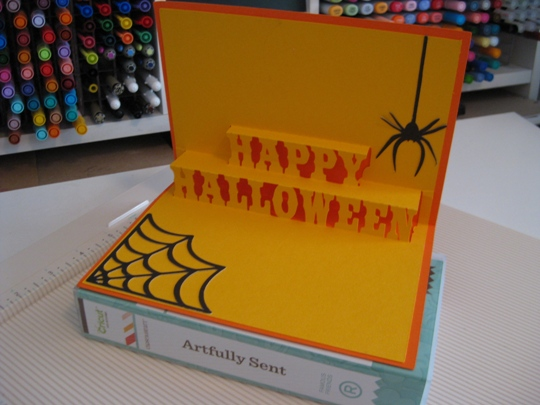 happyhalloweenpopupcard